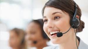 sollicitatiebrief voorbeeld callcenter